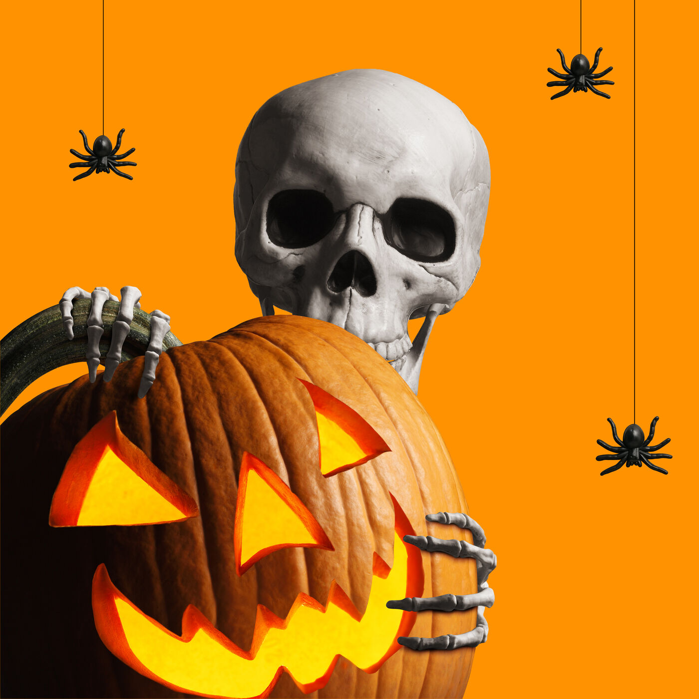 Yes, You Can Haunt Your Children Beyond The Grave! But Incentive Trusts Can Be Ghoulish