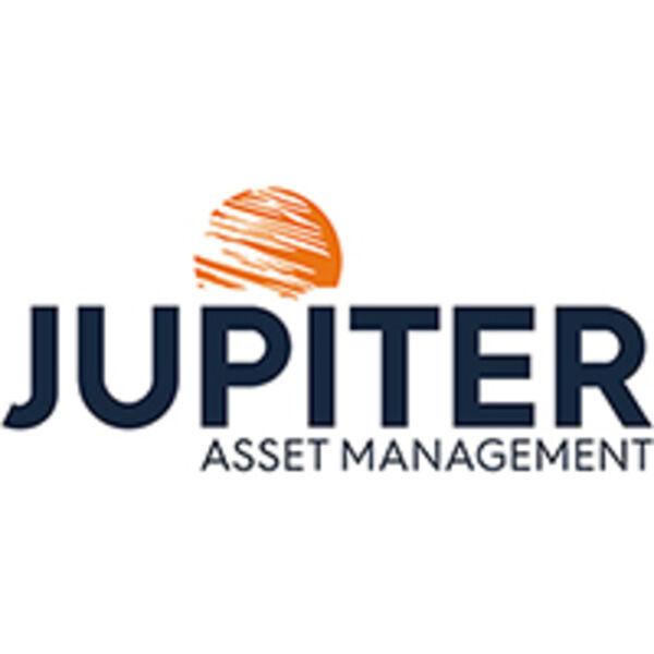 Jupiter Asset Management Podcast Artwork Image
