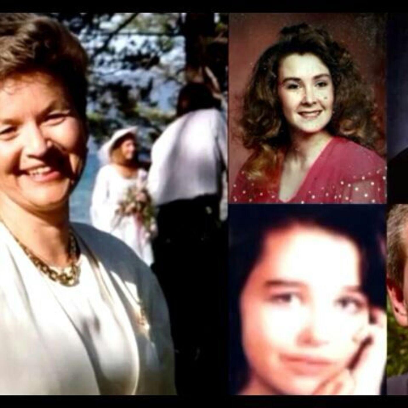 The 1993 Chuck E. Cheese Massacre