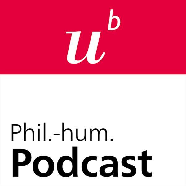 Forschung mit, an und für Menschen  Podcast Artwork Image