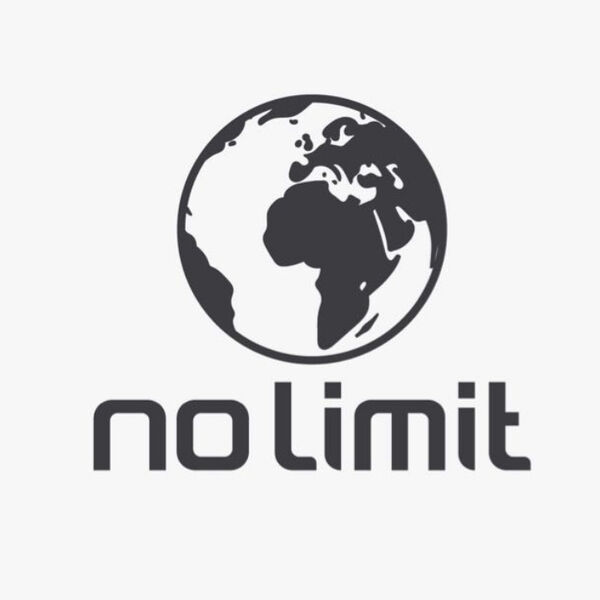 nolimit Podcast Podcast Artwork Image