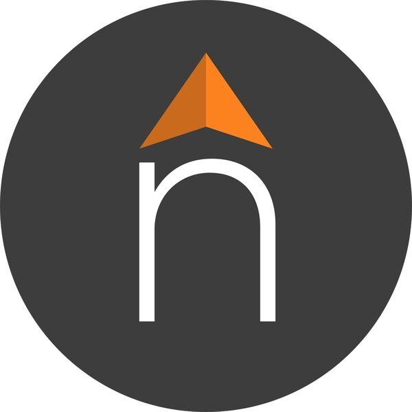 New North Church Podcast Artwork Image