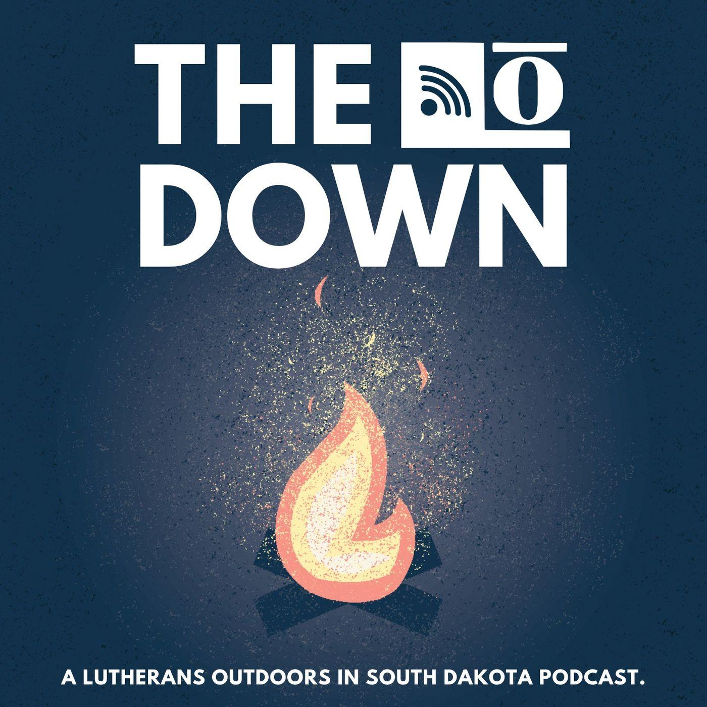 The LO Down