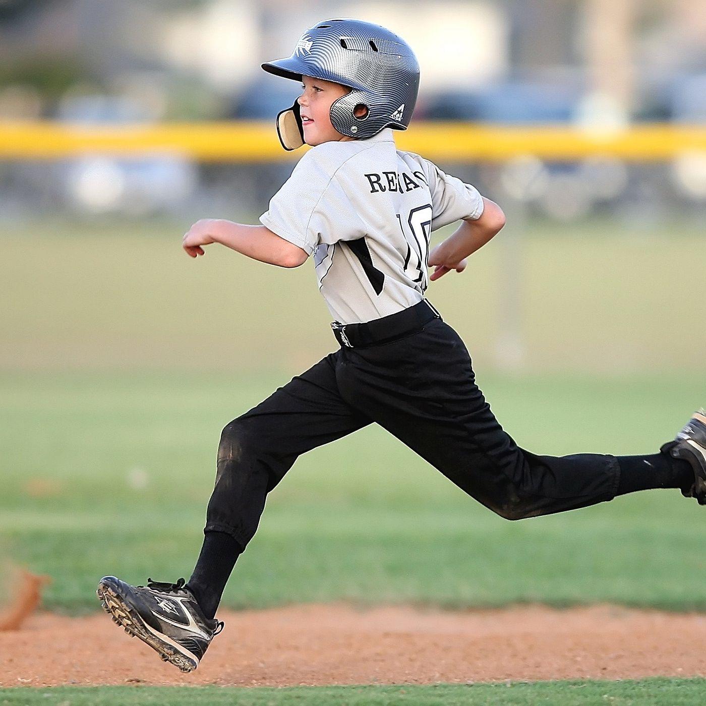 #22: 'Behandling af forreste knæsmerter hos sportsaktive børn & unge' med Michael Rathleff