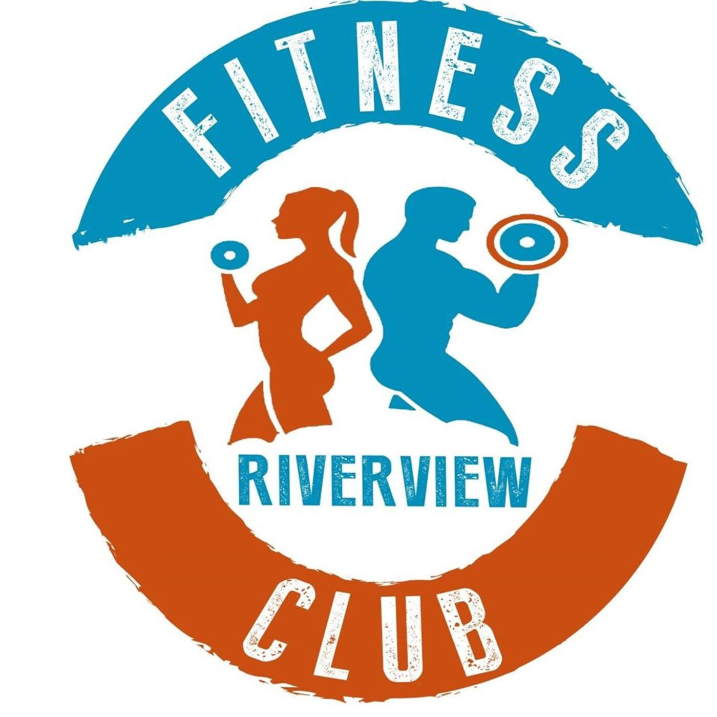 Small Business Talk Episode 2 24/7 Fitness Club Riverview
