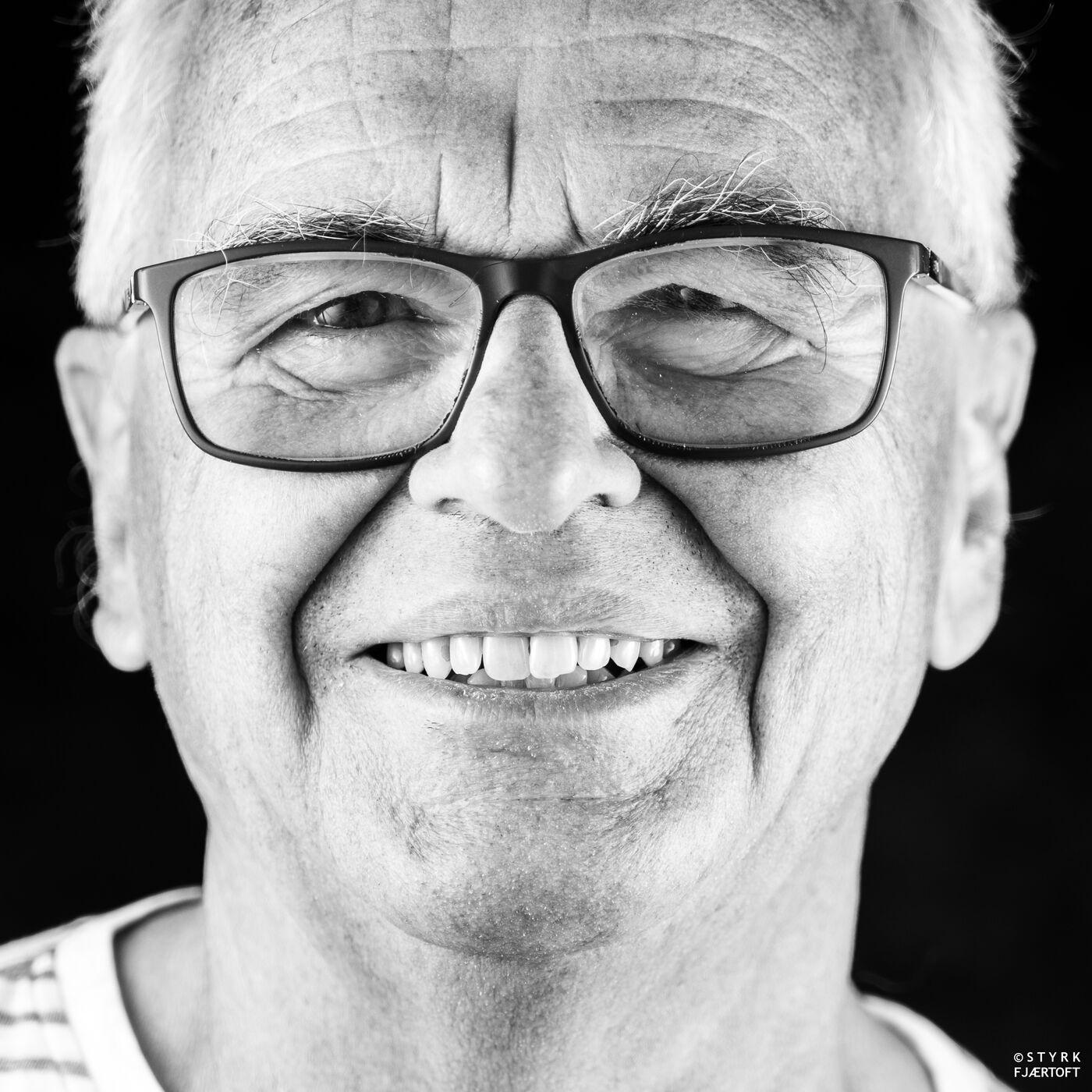 SVERRE OKKENHAUG: Kunstnerne var Kragerøs første sommergjester