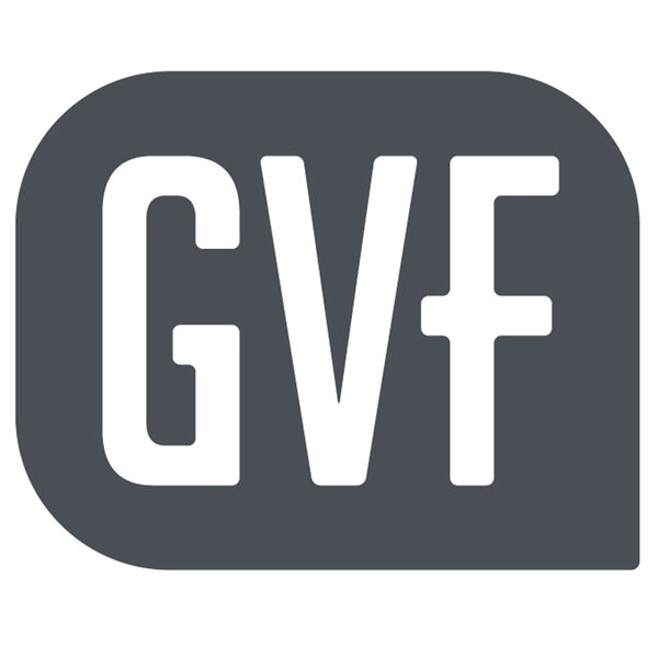 GVF // Grace Valley Fellowship Podcast Artwork Image