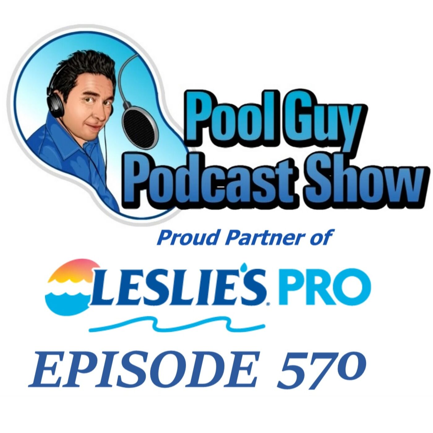 Proper Pool Filtration and Cloudy Pool Water with Chemistry Expert Bob Lowry