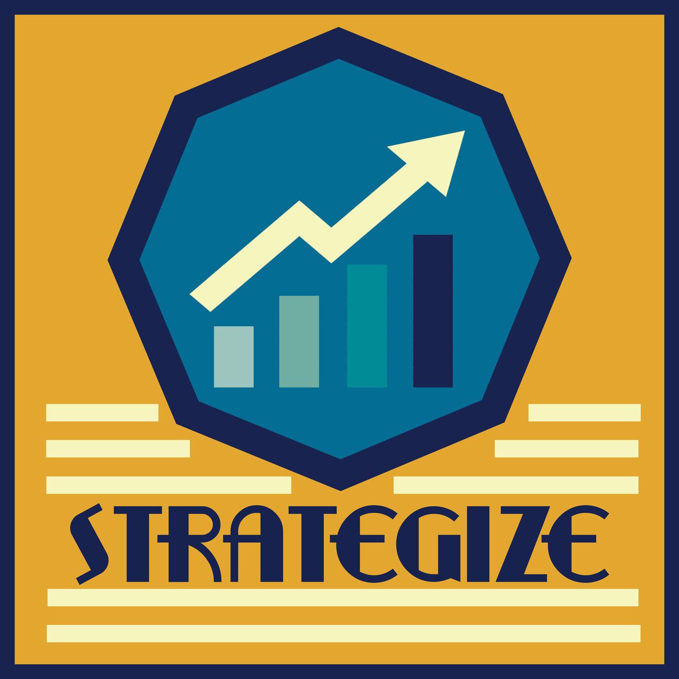 Strategize: Find Your Winning Moves