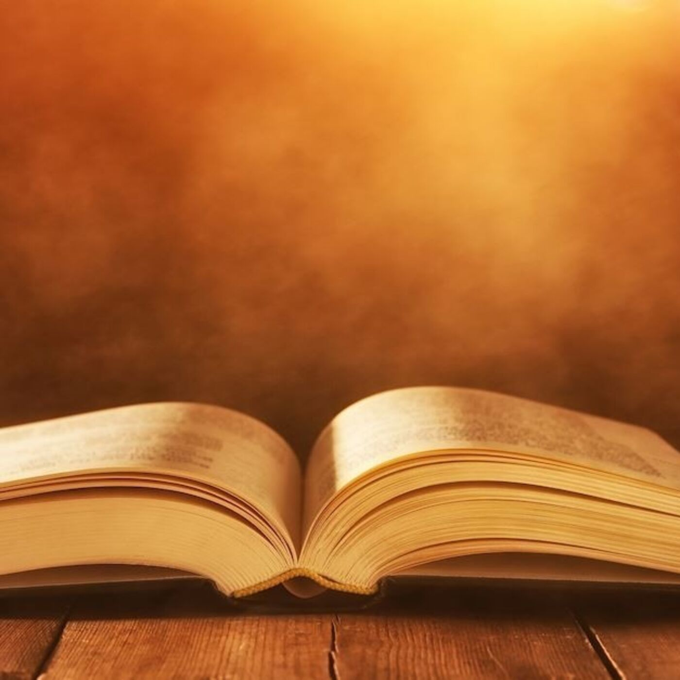 The Bible versus The Perennial Truth