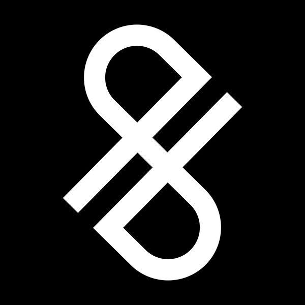 Budo Brothers Podcast Podcast Artwork Image