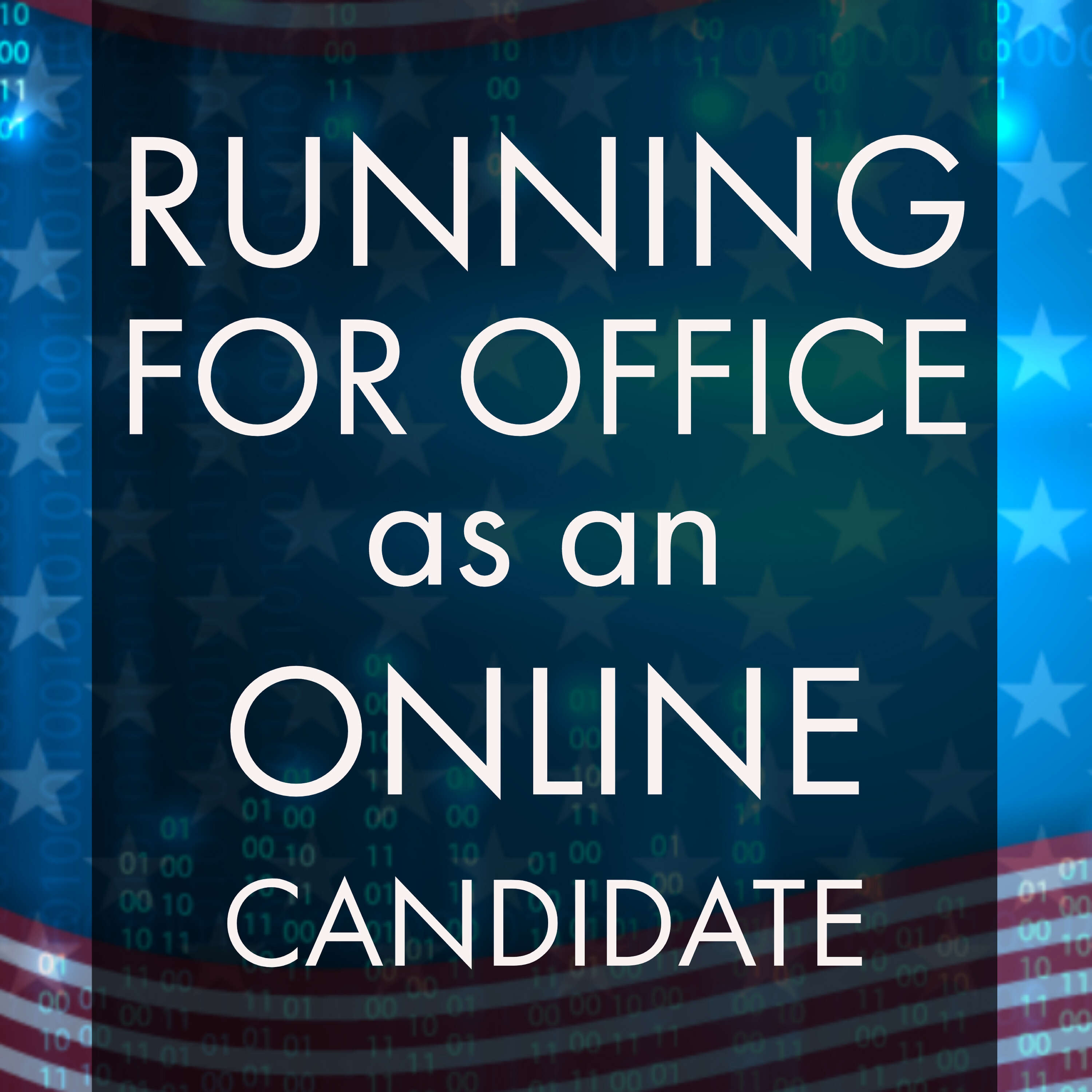 Watch and Download The Office US Season 6 Episode 7 Video Online