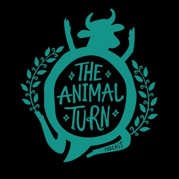 The Animal Turn Podcast Artwork Image