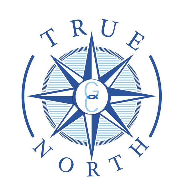 True North Podcast Artwork Image