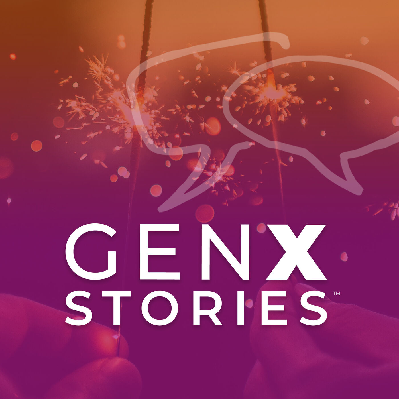 Love, GenX Style: Let's Get it On