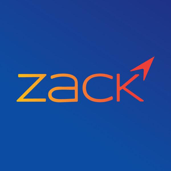 The Zack Ballinger Show Podcast Artwork Image