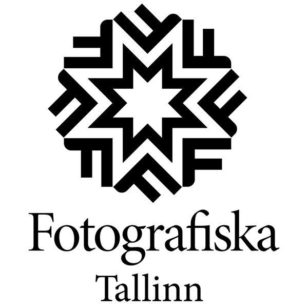 Fotografiska Tallinn's Podcast Podcast Artwork Image