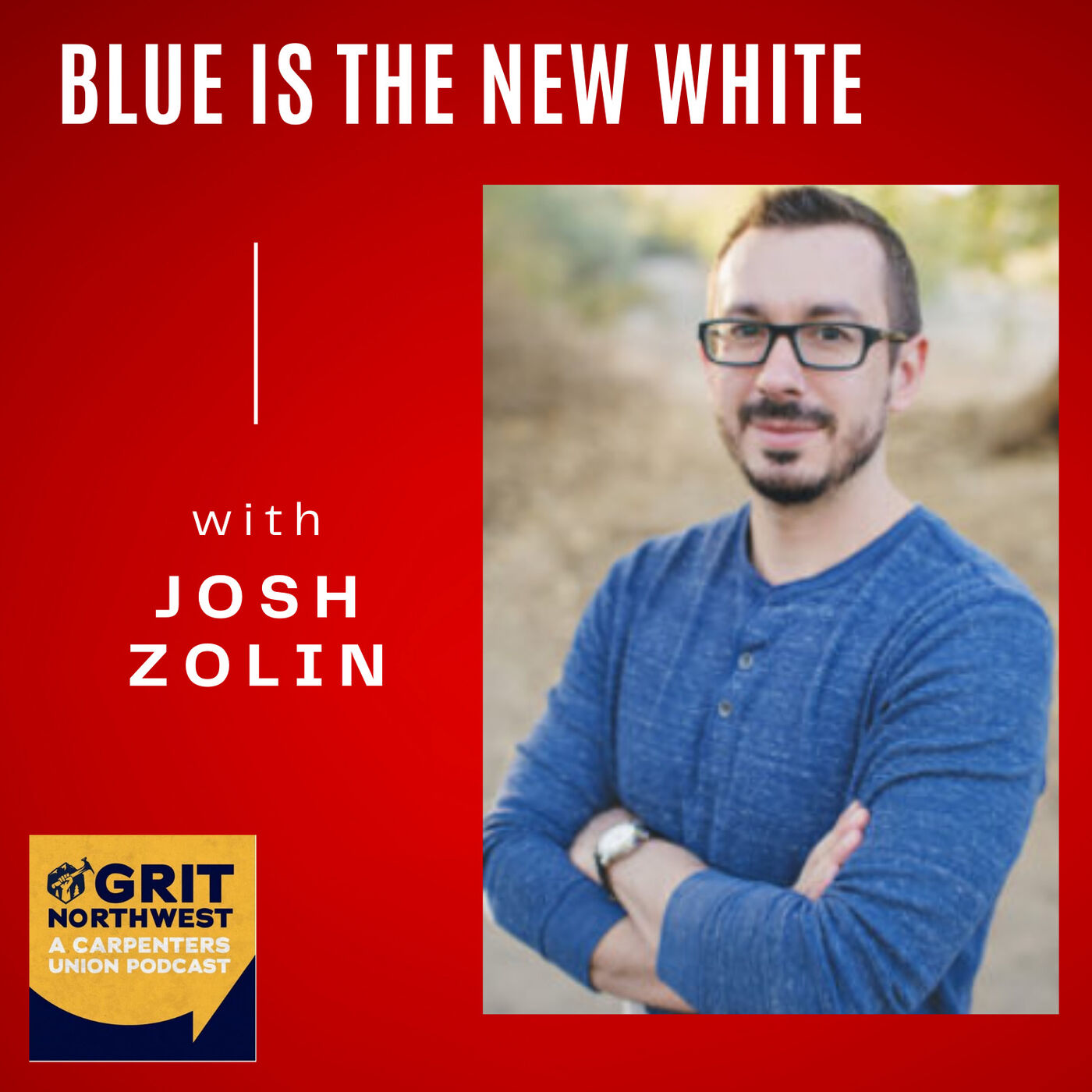 Stuntman to CEO - Josh Zolin Interview