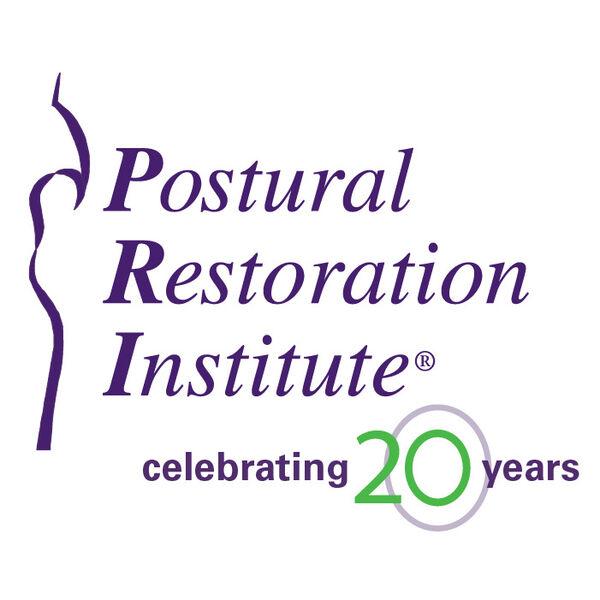 The Postural Restoration Podcast Podcast Artwork Image