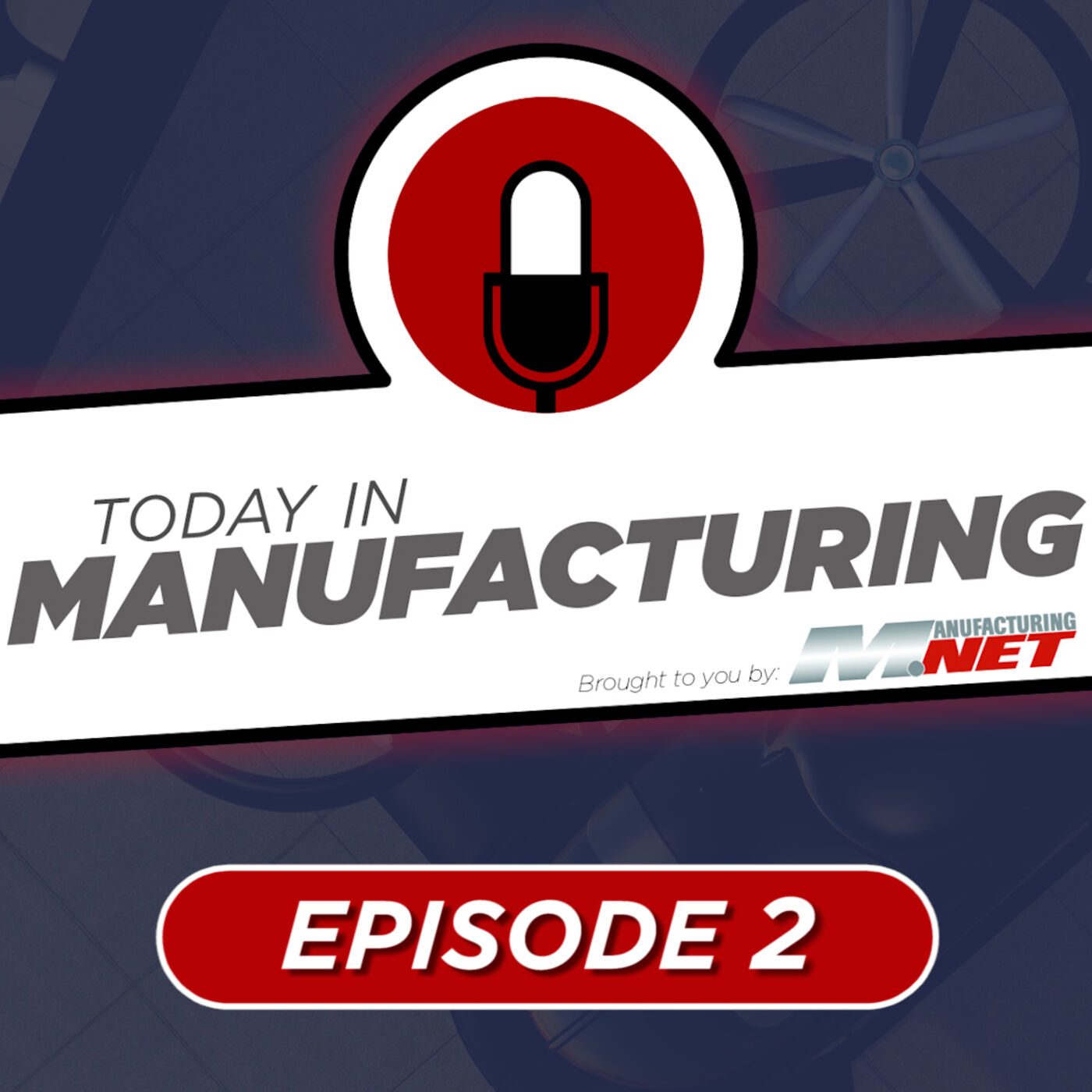 Today in Manufacturing Ep. 2: Flying Car Order, Apple Car Fallout, Water Plant Poisoned, Shadow Factory Floods & Aunt Jemima's New Name