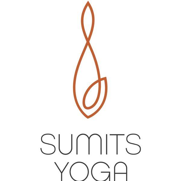 Sumits Yoga Memphis Podcast Artwork Image