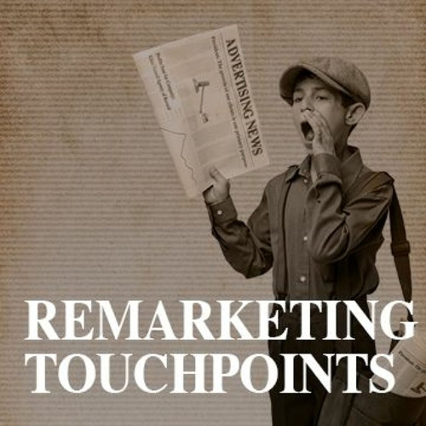 Beyond The Basics Of Remarketing & Multiple Touchpoints - The Glint Standard
