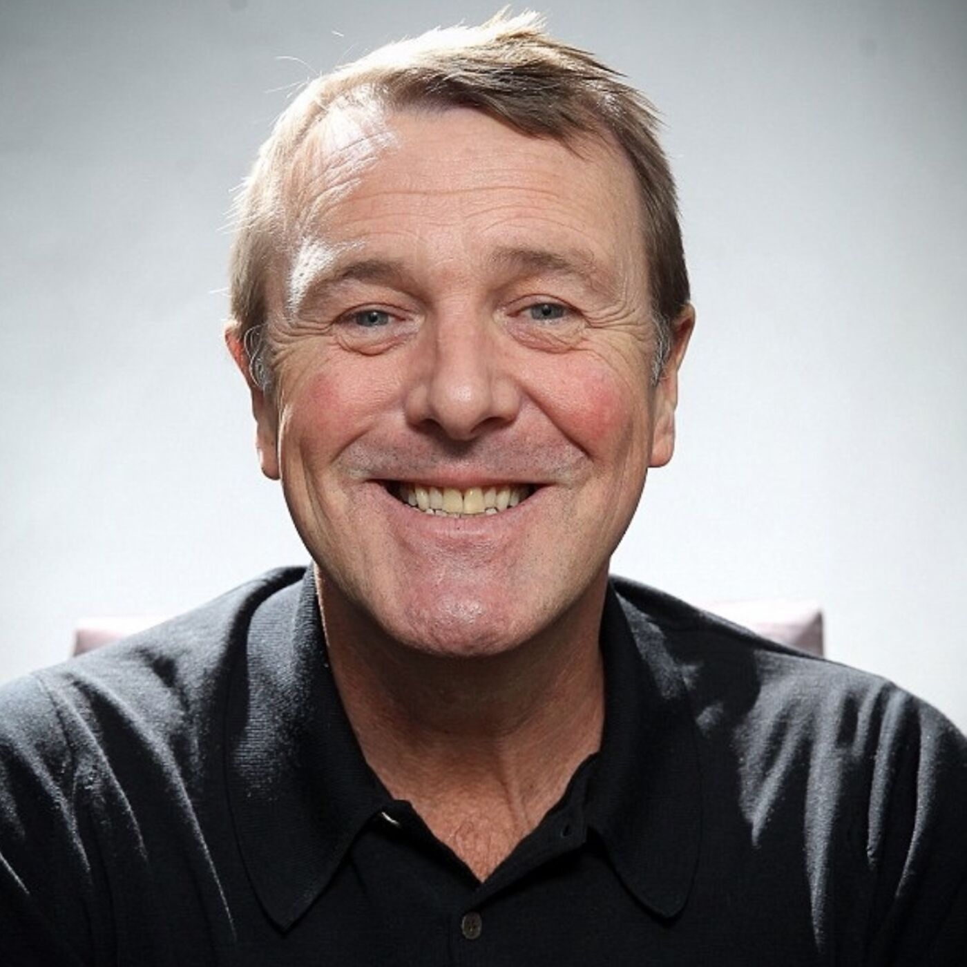 Kelly's Heroes with Phil Tufnell