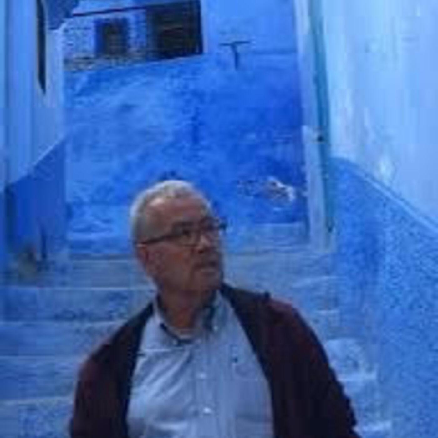 Morocco: Marrakech To The Blue City, Sahara To The Sea, Roman Ruins To Riads