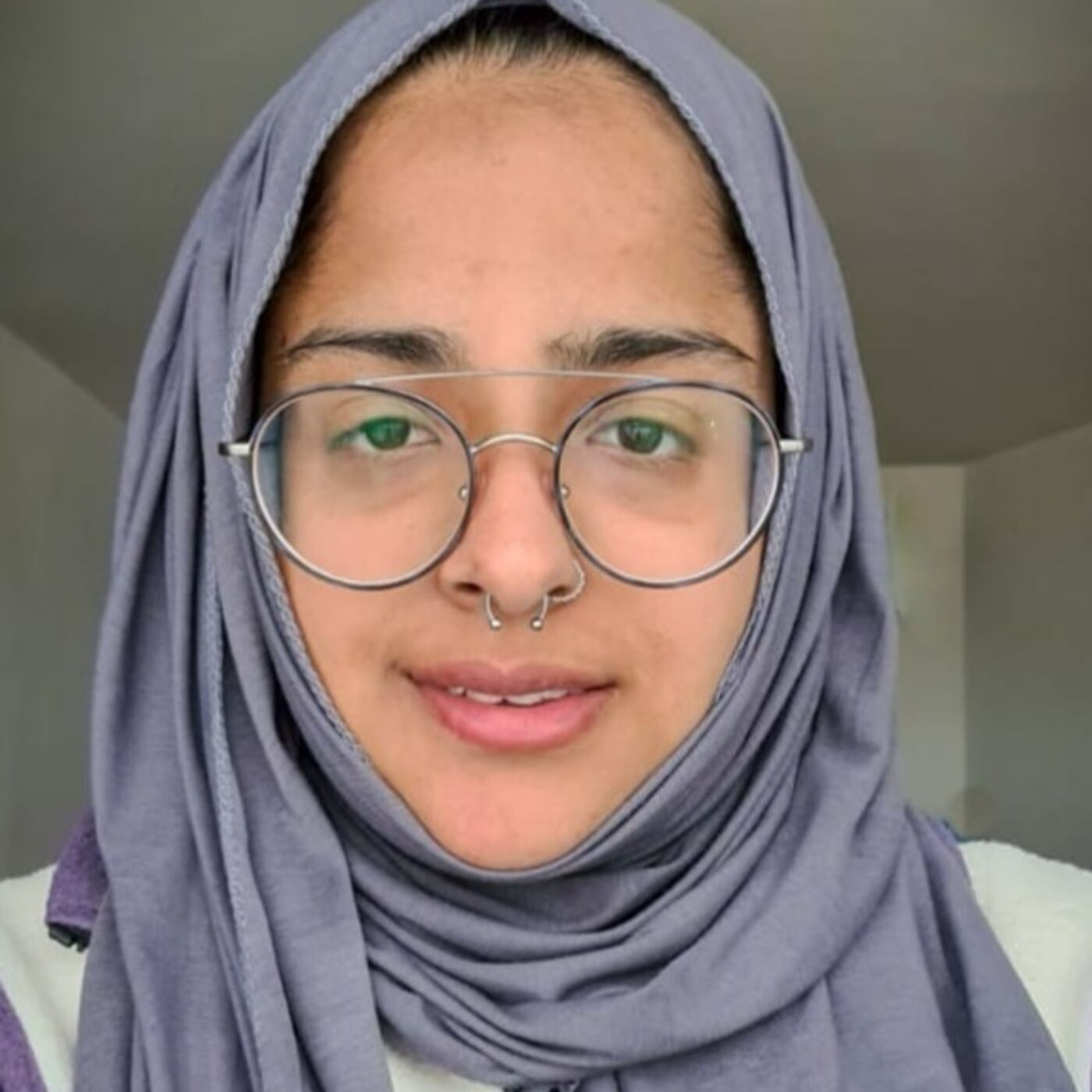 How to Work, Study & Serve a Purpose in Civil Engineering With Jameela Nawaz