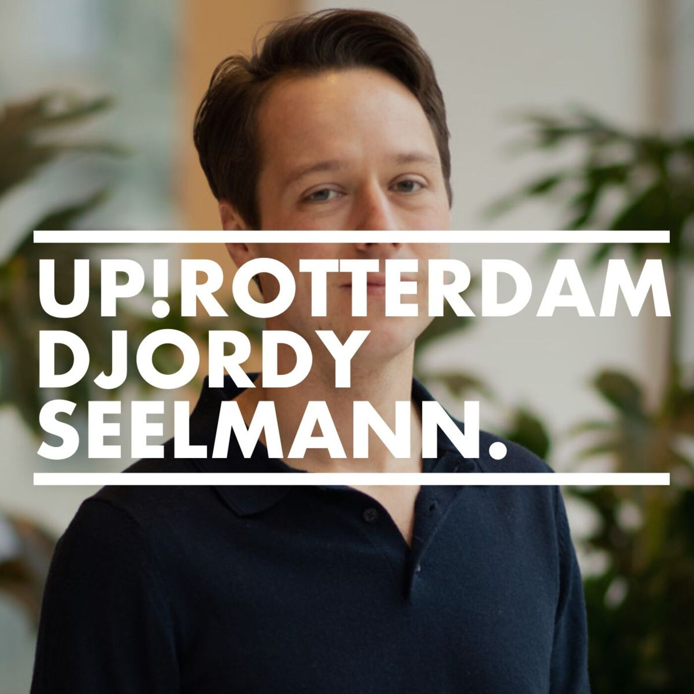 HousingAnywhere CEO Djordy Seelmann on acquisitions, dealing with investors, and fast decision-making.