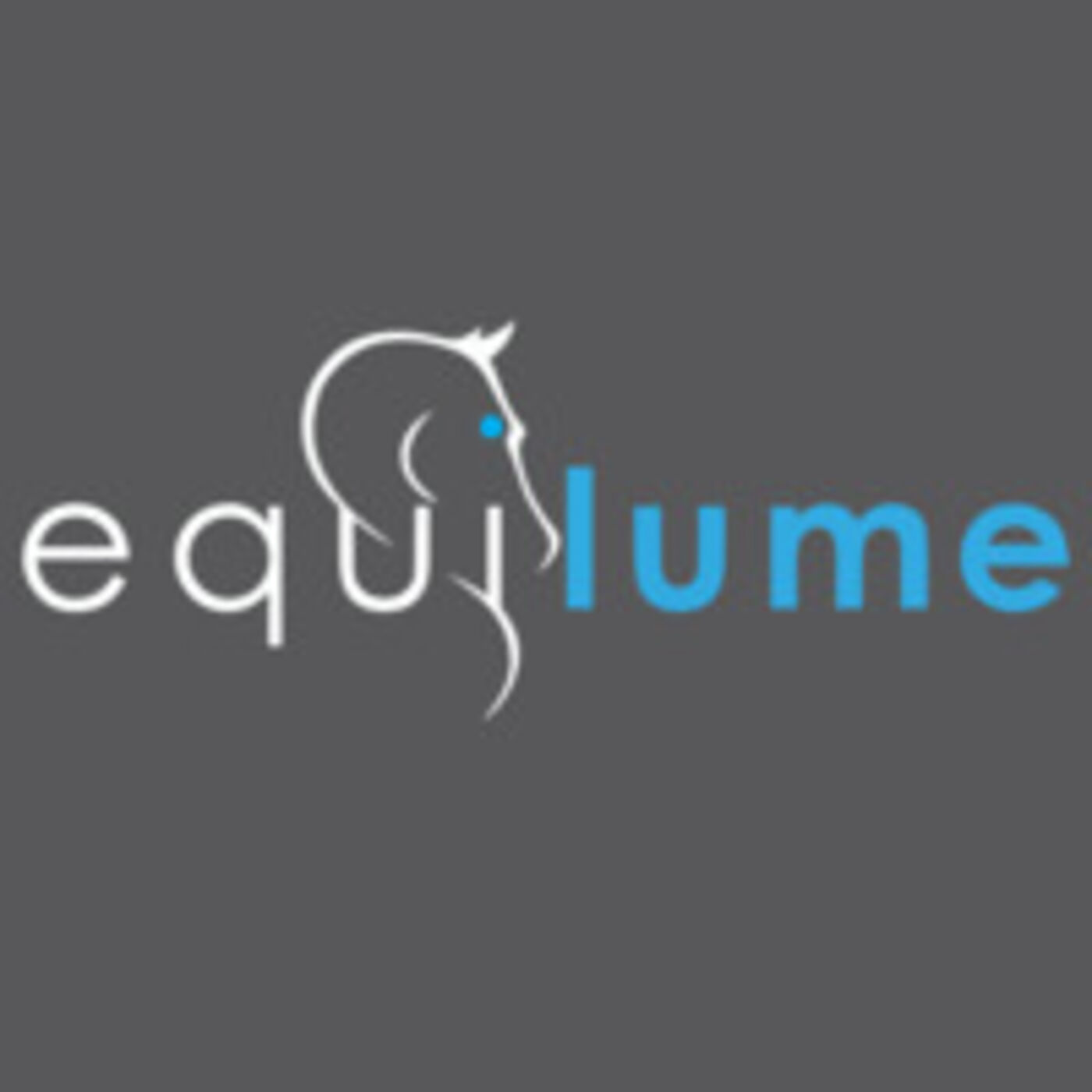 Bonus: Equilume sponsor introduction with  Dr. Barbara Anne Murphy